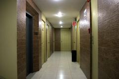 instalaciones 9