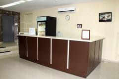 instalaciones 6